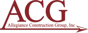 ACG | Allegiance Construction Group, Inc.